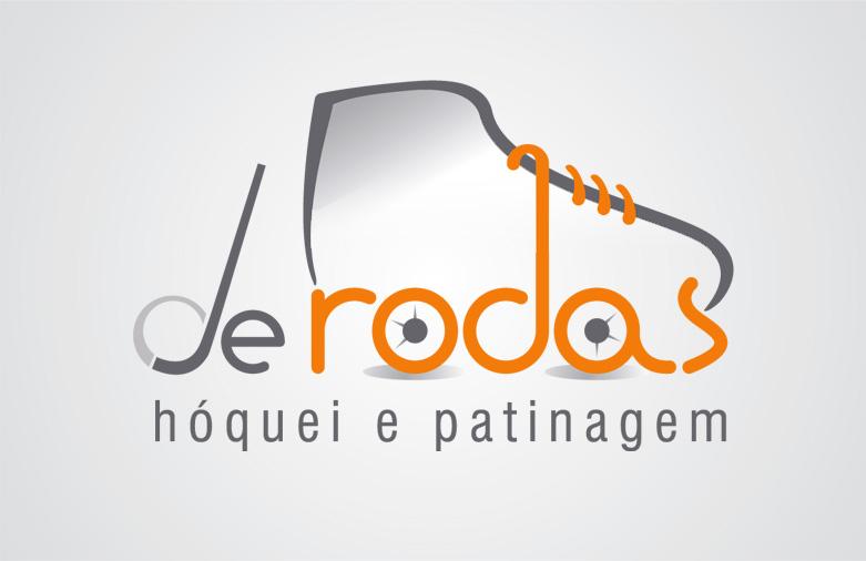 Logotipo De Rodas