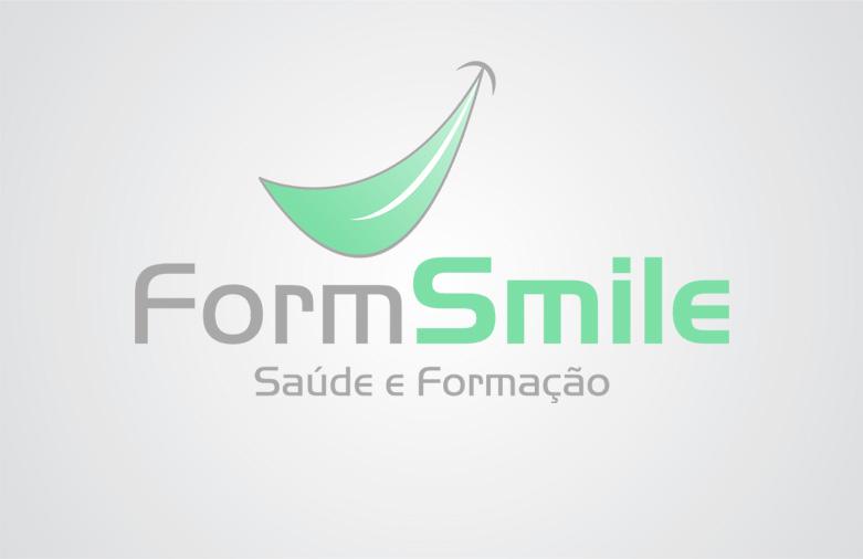 Logotipo FormSmile