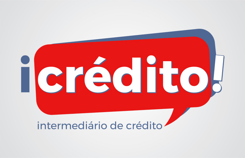 Logotipo iCrédito