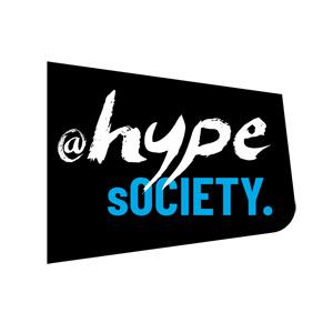 Hype Society