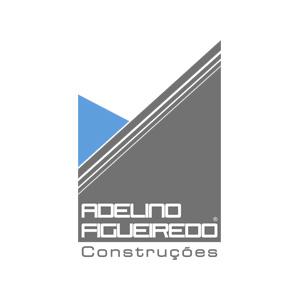 Adelino Figueiredo Construções