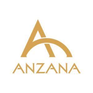 Anzana Group