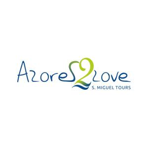 Azores 2 Love