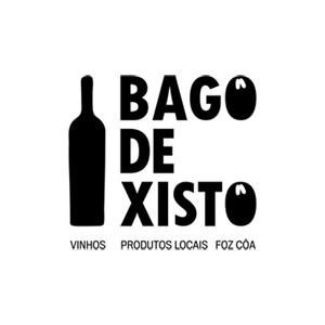 Bago de Xisto