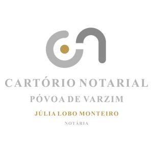 Cartório Notarial da Póvoa de Varzim
