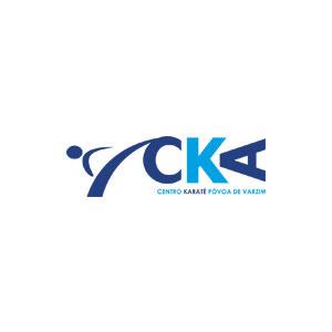 CKA Póvoa de Varzim