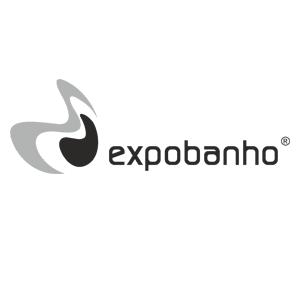 Expobanho