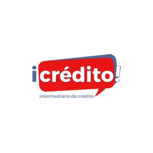 ICrédito