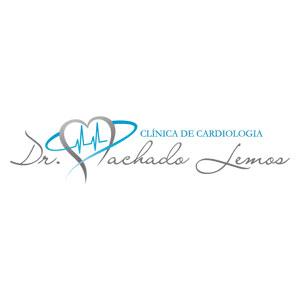 Clínica de Cardiologia Dr. Machado Lemos