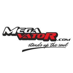 Megavator