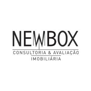 Newbox - Consultadoria & Avaliação Imobliária