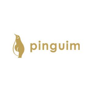 Loja Pinguim