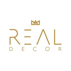 Real Decor