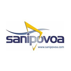Sanipóvoa