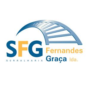 Serralharia SFG