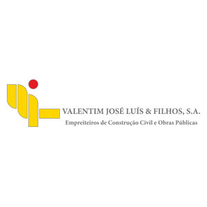 Valentim José Luís & Filhos