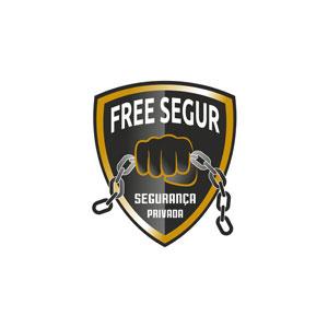 Free Segur - Segurança Privada