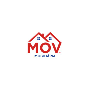 Mov Imobiliária