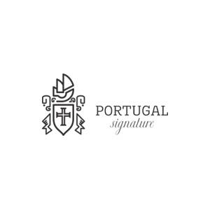 Portugal Signature